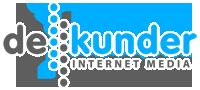 De Kunder Internet Media B.V.